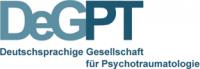 DeGPT - Deutschsprachige Gesellschaft für Psychotraumatologie