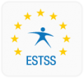 ESTSS - European Society for Traumatic Stress Studies